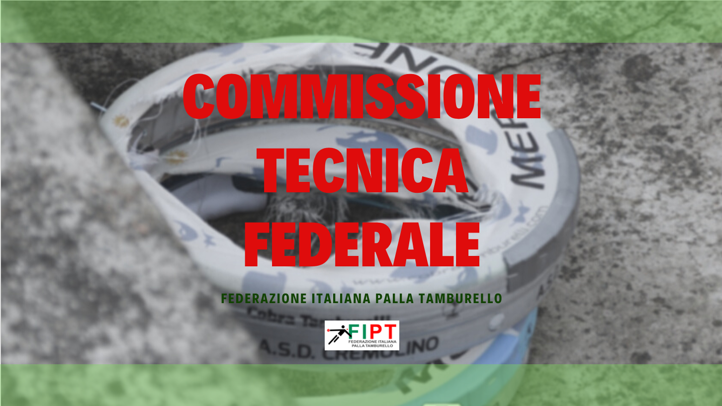 images/LOGHI/Loghi-Nuovi/Commissione_Tecnica_Federale.png