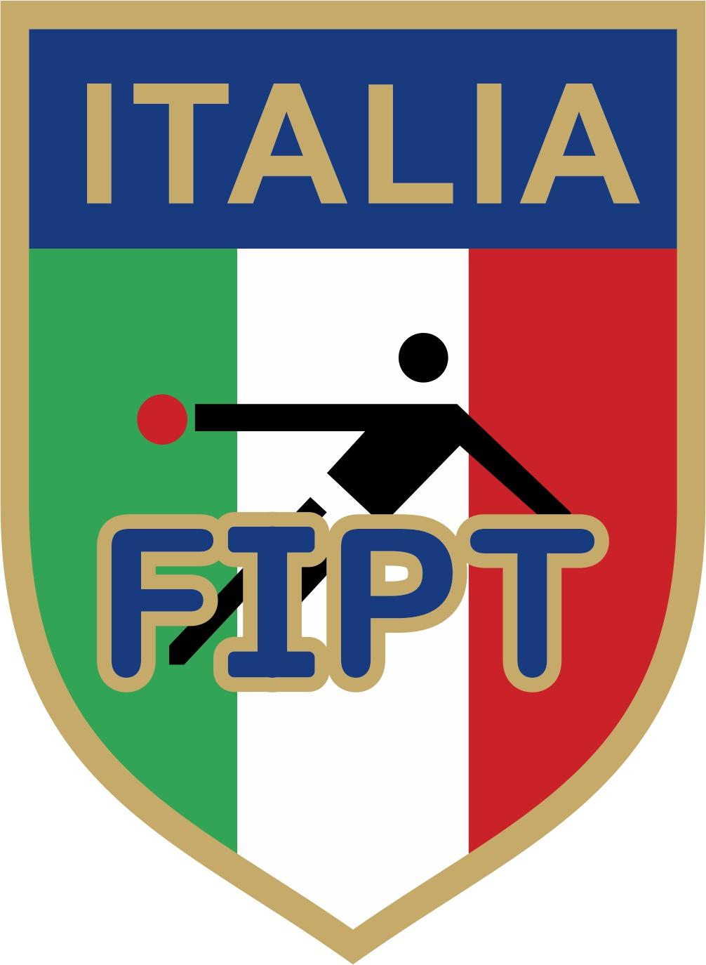 Logo Italia FTP