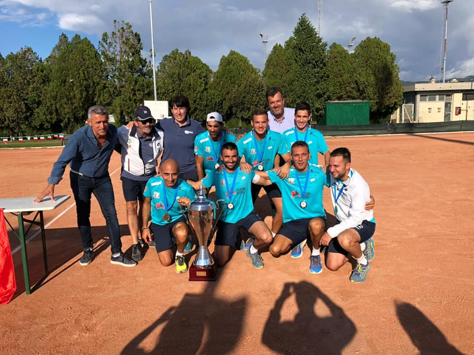 images/News_2019/Coppa_Europa_OPEN_2019/Cavaion_Campione_XXIV_Coppa_Europa_OPEN_2019.jpg