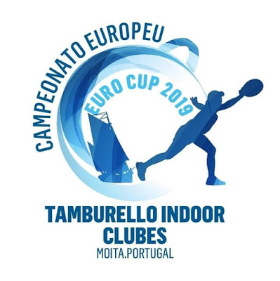 Coppa Europa Indoor 2019