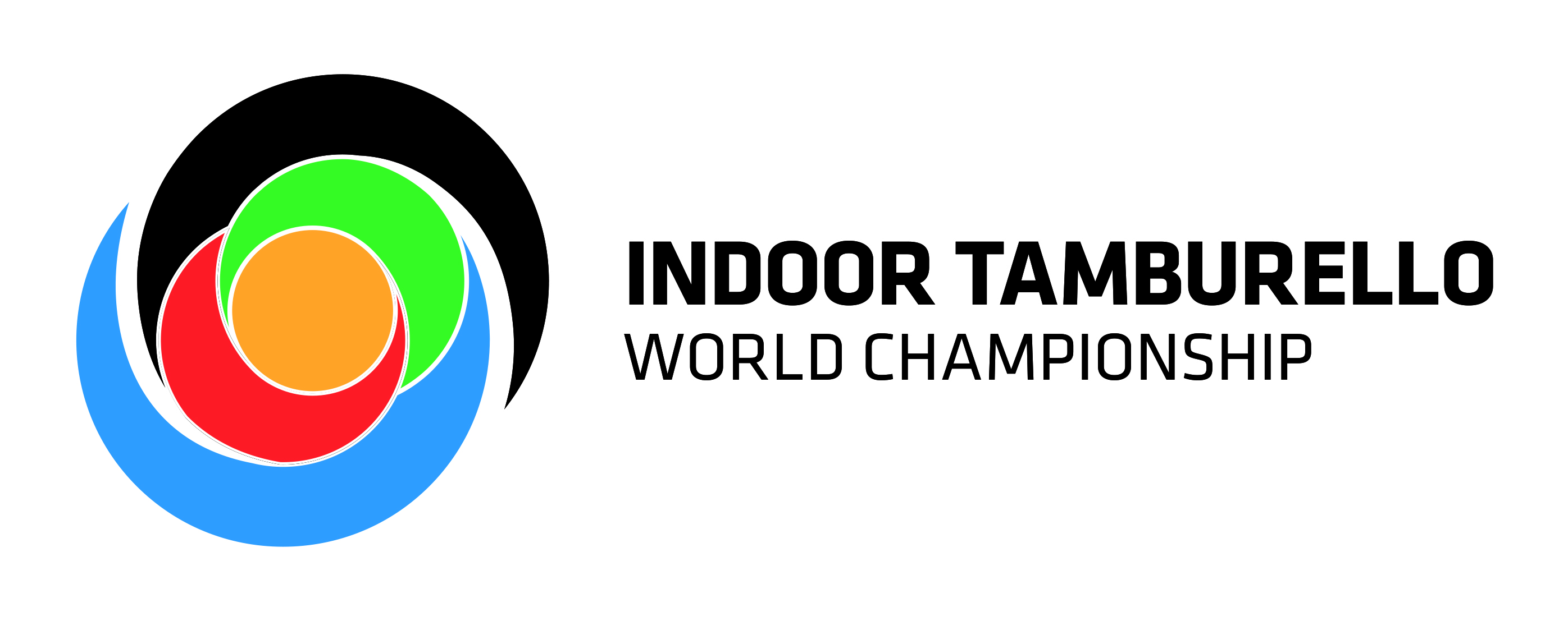 images/News_2019/Mondiale_INDOOR_2019/TAMBURELLO_ORIZ_POS.jpg