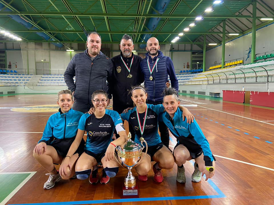 images/News_2020/indoor/19_Finali_SerieA-F_INDOOR--CoppaItalia/128998173_2703523916568722_4500000407715301259_n.jpg