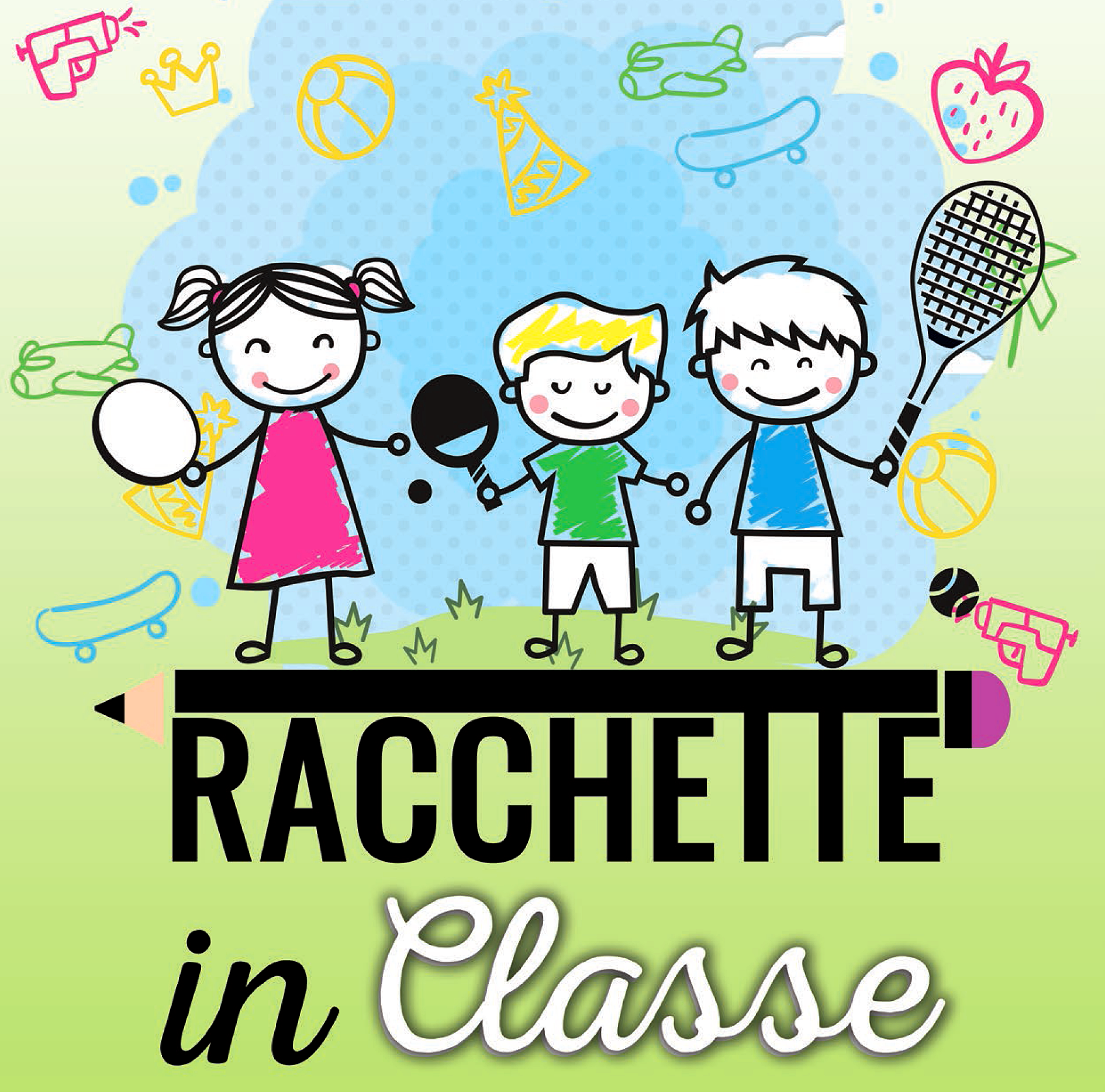 images/News_2020/racchette_in_classe/Logo-Racchette_in_Classe_MIX2019.png