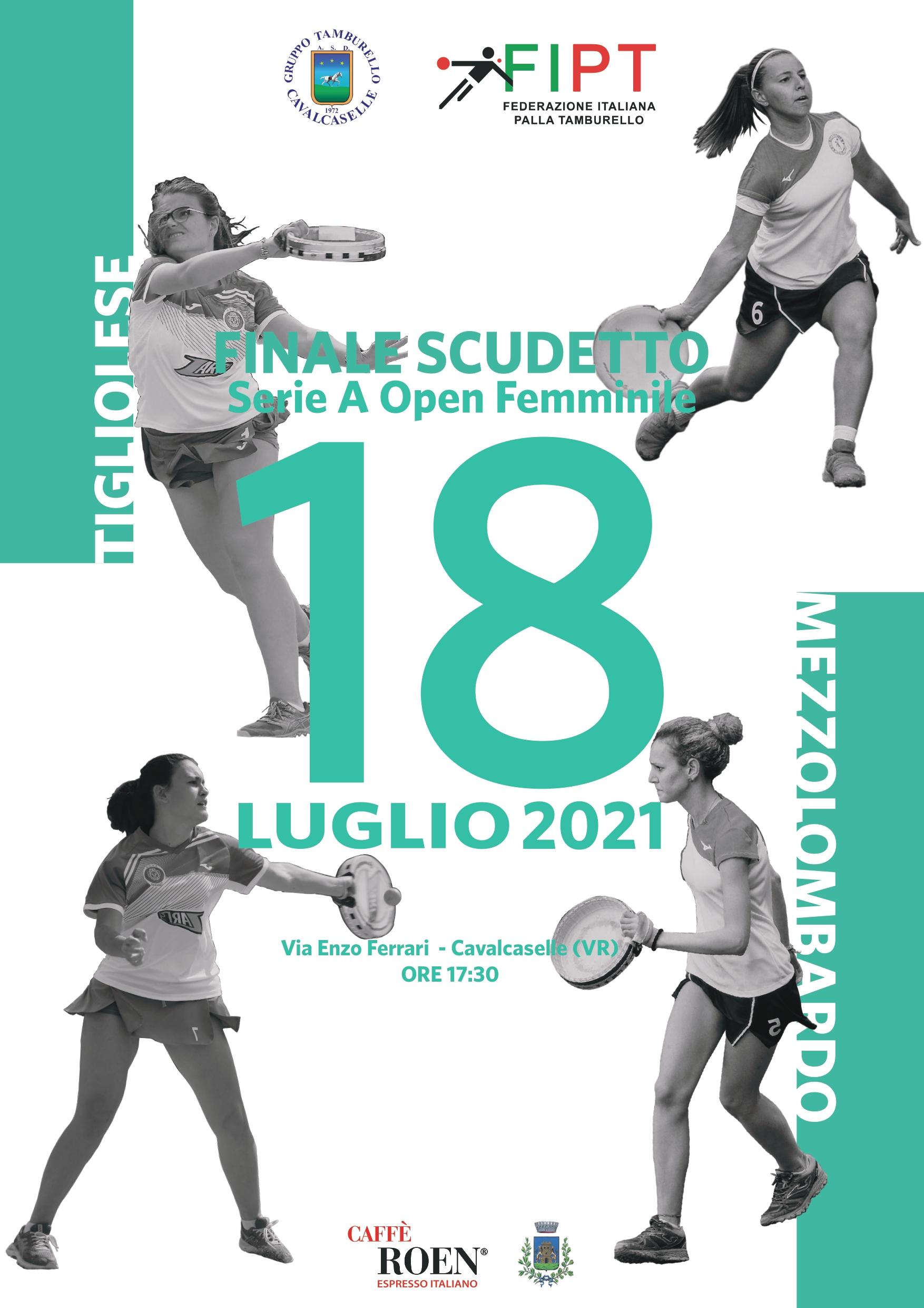 Locandina Serie A finali Femminili 2021 page 0001