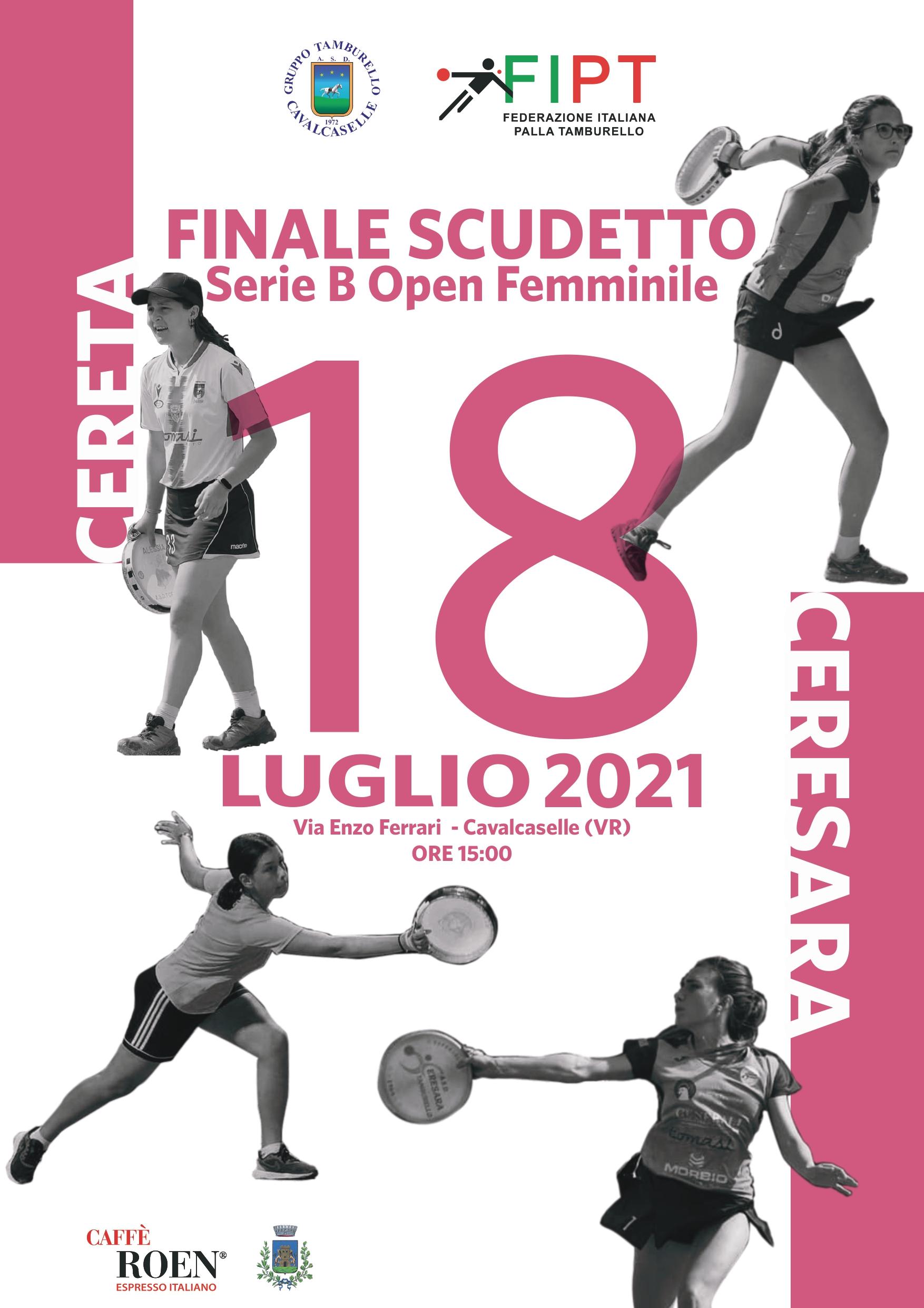 Locandina Serie B finali Femminili 2021 page 0001