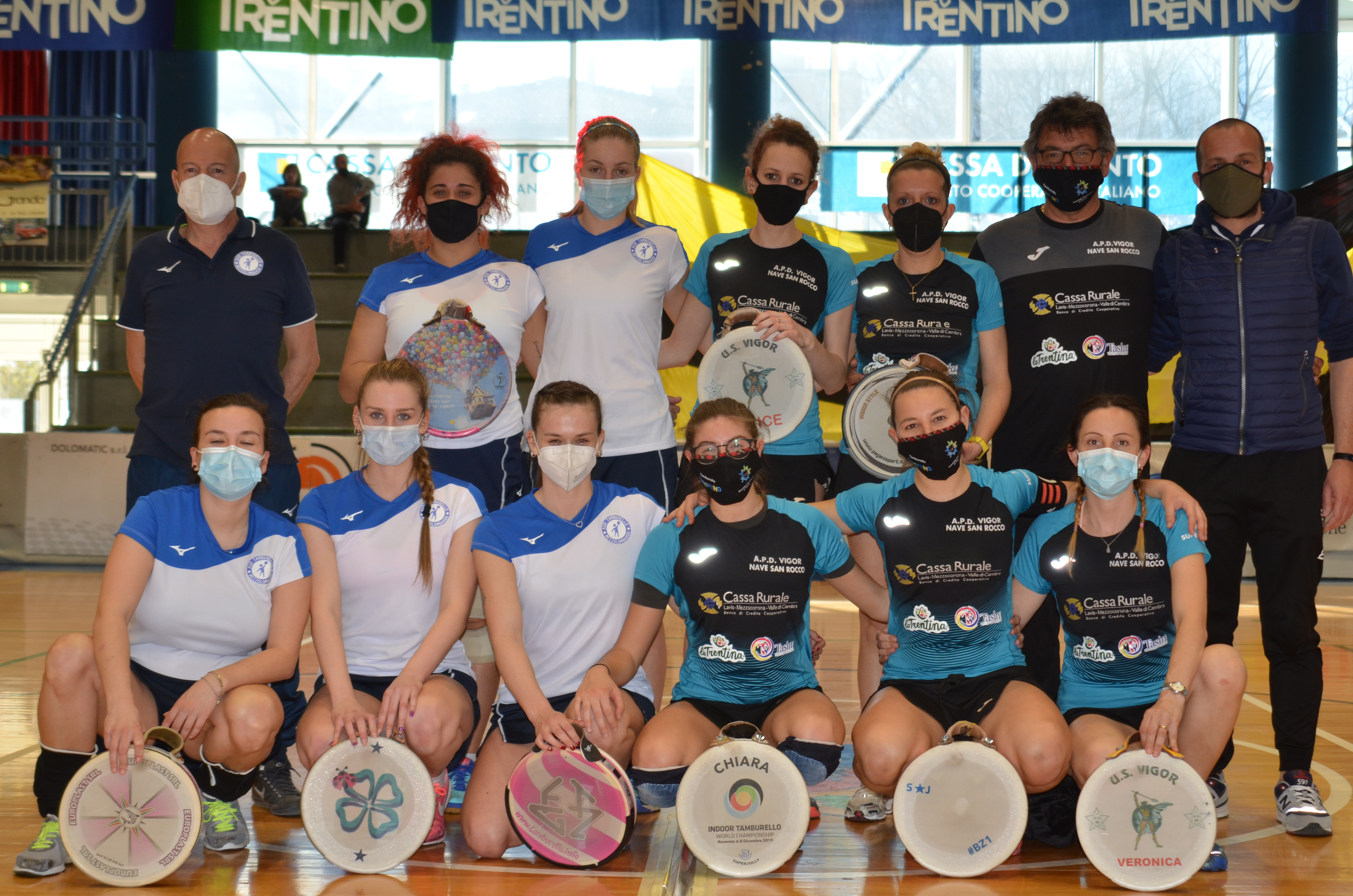 images/News_2021/Coppa_Italia/indoor/femminile/DSC_7957.JPG