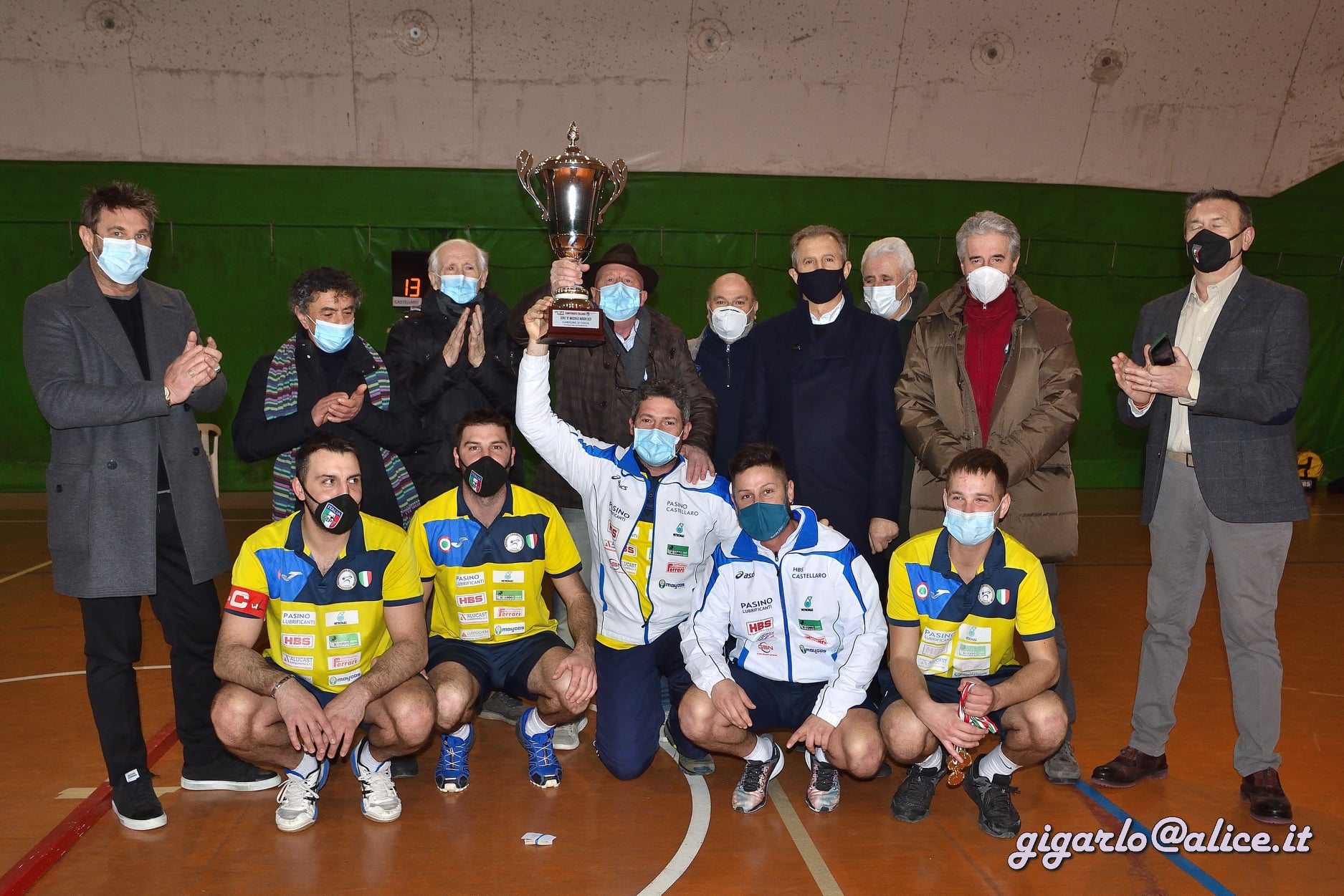 images/News_2021/Serie_A_INDOOR-Maschile/23-24.01.2021/141859937_4497794353571119_8699514379949576927_o.jpg