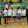 coppa italia indoor foto mosna 25