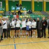 coppa italia indoor foto mosna 26