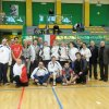 coppa italia indoor foto mosna 27