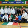 coppa italia indoor foto mosna 28