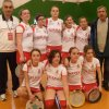 monale at campione under 14